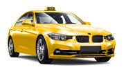 Taryfa II - taxi Warszawa numer 660 601 601